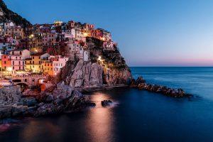 Cinque Terre: astuces pour visiter ces 5 magnifiques villages italiens