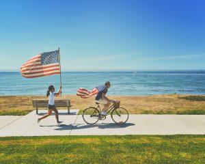 15 endroits à visiter aux États-Unis