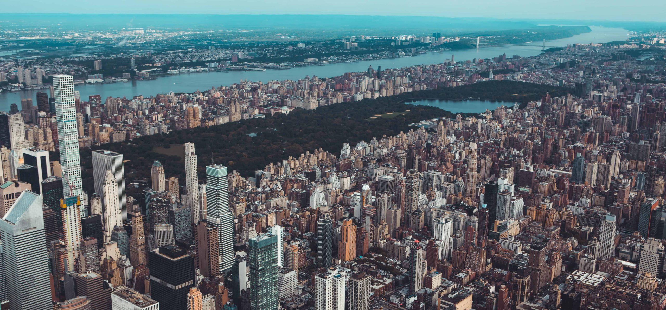 You are currently viewing 5 raisons de visiter New York… et 16 idées d'activités gratuites