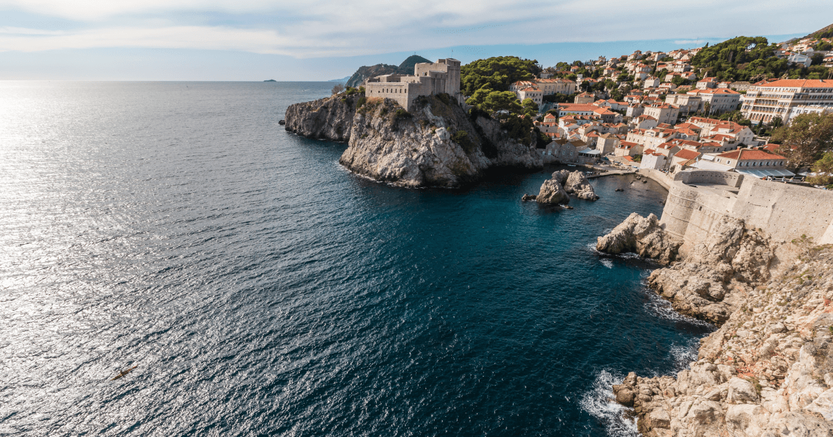 3 idées pour des vacances réussies en Croatie (et des astuces)