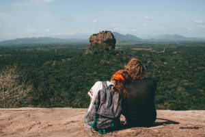 Read more about the article 10 Must-See Places In Sri Lanka