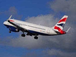 Rare (et surprenante) suspension de vols initiée par une compagnie aérienne