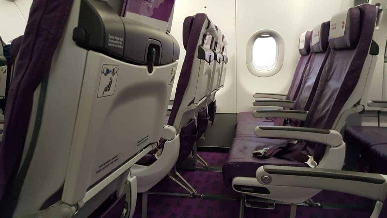 wow air relaunch