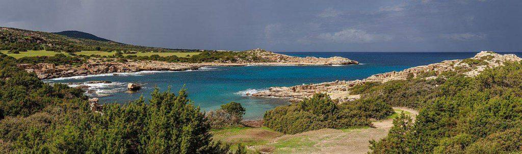 islands to visit in the mediterranean sea