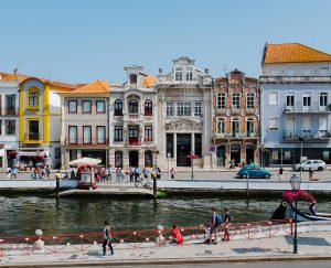 5 Portuguese-Speaking Countries To Visit
