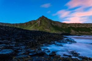 4 astuces pour un voyage en Irlande, un bel endroit où lever son verre (à plusieurs reprises)