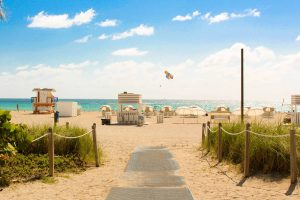 12 Florida Coasts: Regions To Visit For Your Winter Escape (Part 1 Of 4)