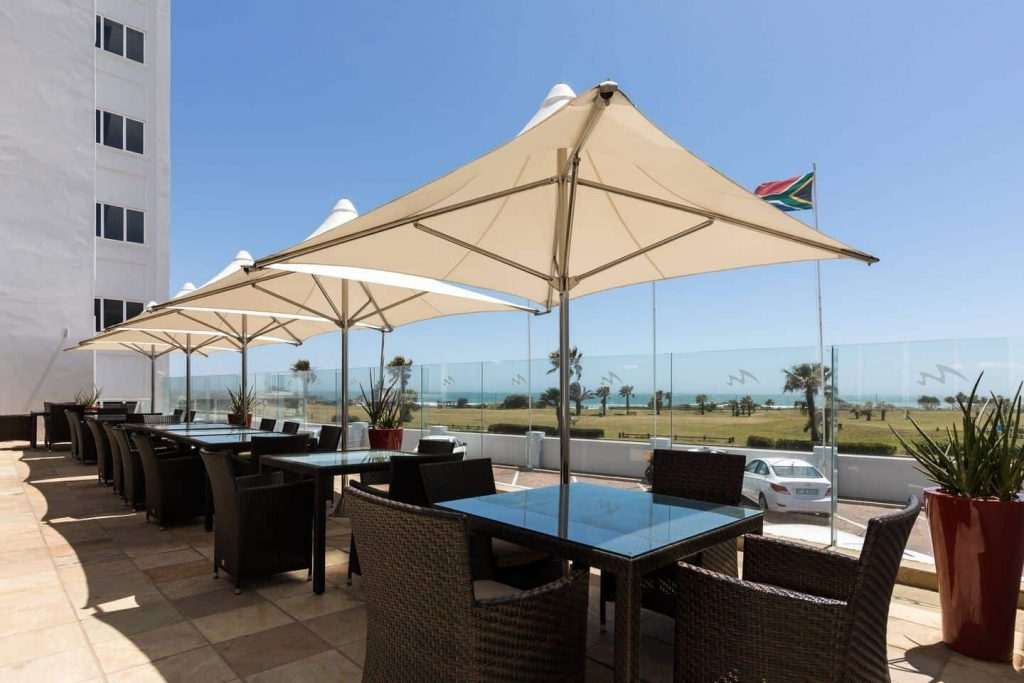 Protea Port Elizabeth Marine