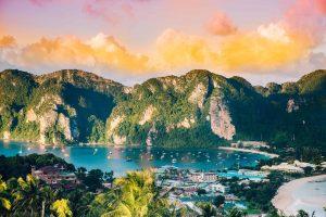 Read more about the article Deal: 867$ pour UN MOIS en Thaïlande (vols ET hébergement)
