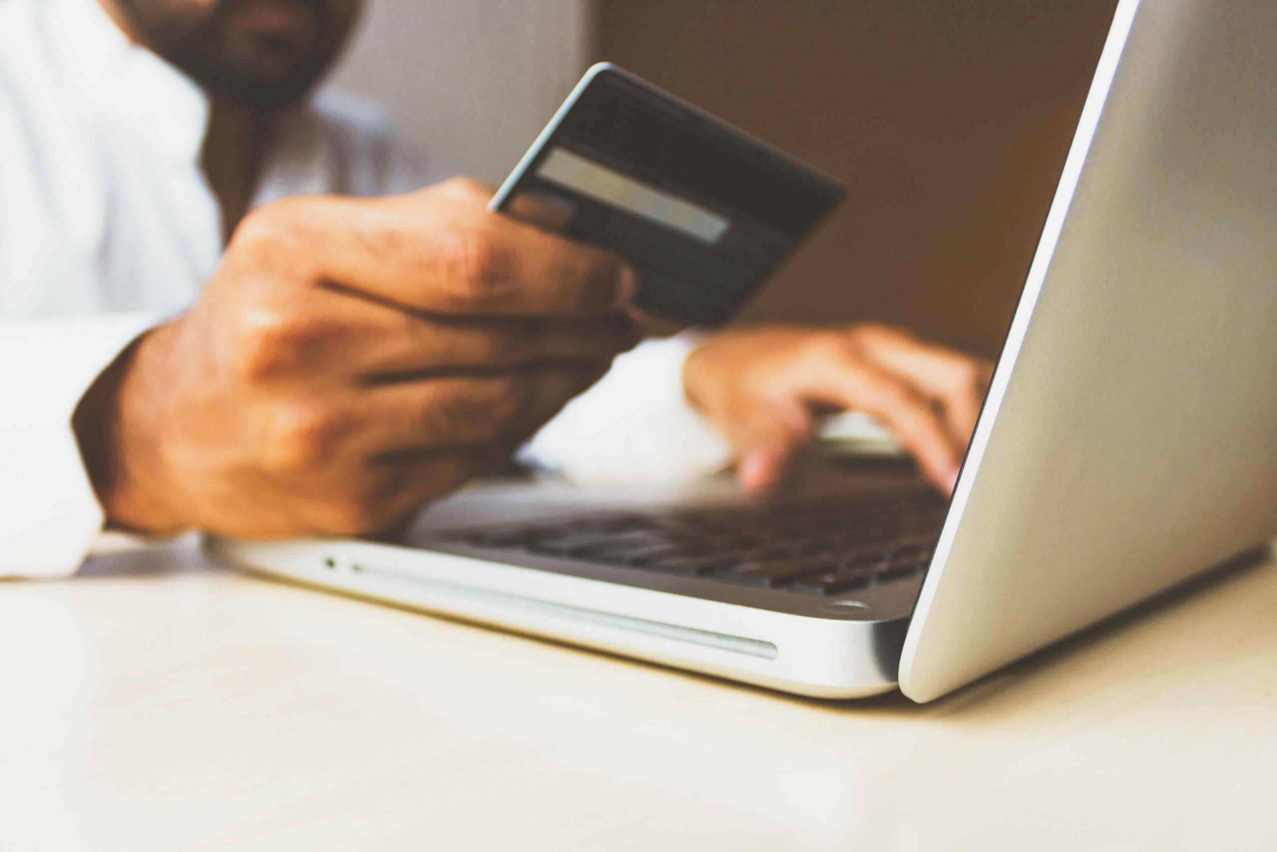 You are currently viewing Comment utiliser les portails d'achats en ligne