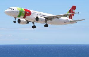 TAP Air Portugal à Montréal: des vols pas chers vers l'Europe s'en viennent