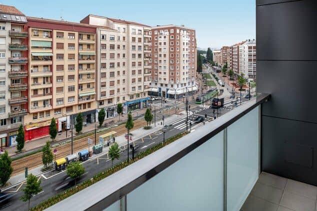 vitge-terrace-7296-hor-clsc