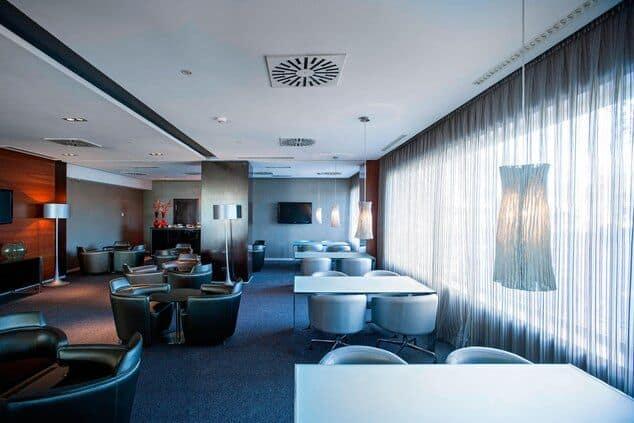 hevhu-lounge-0026-hor-clsc