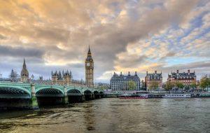12 incontournables à Londres, capitale pour les amoureux d'histoire