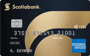 Gold_American_Express_Card_Eng