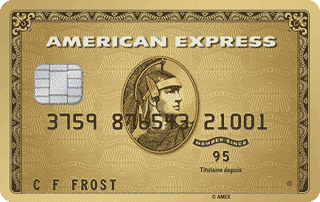 AMEX_Gold_Rewards_Card