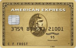 AMEX_Gold_Rewards_Card