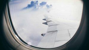 Ce que tu dois savoir à propos de l'assurance interruption de voyage