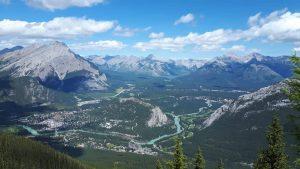 14 photos du Canada: images du dernier voyage de nos lecteurs (partie 1)