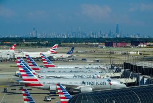 US Department of Transportation Warns Airlines: Customers Are Entitled To Refunds
