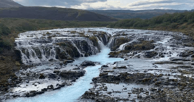 Iceland: 9 Pictures From Our Readers' Last Trip (Part 3)