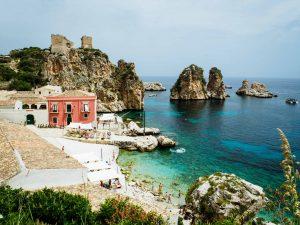 La Sicile paiera une partie de ton voyage si tu visites après la crise du coronavirus