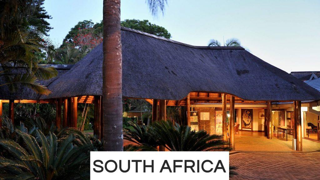SouthAfrica_BNV