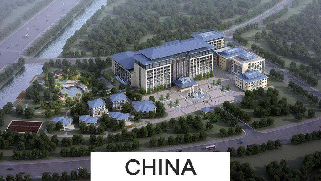 China_BNV
