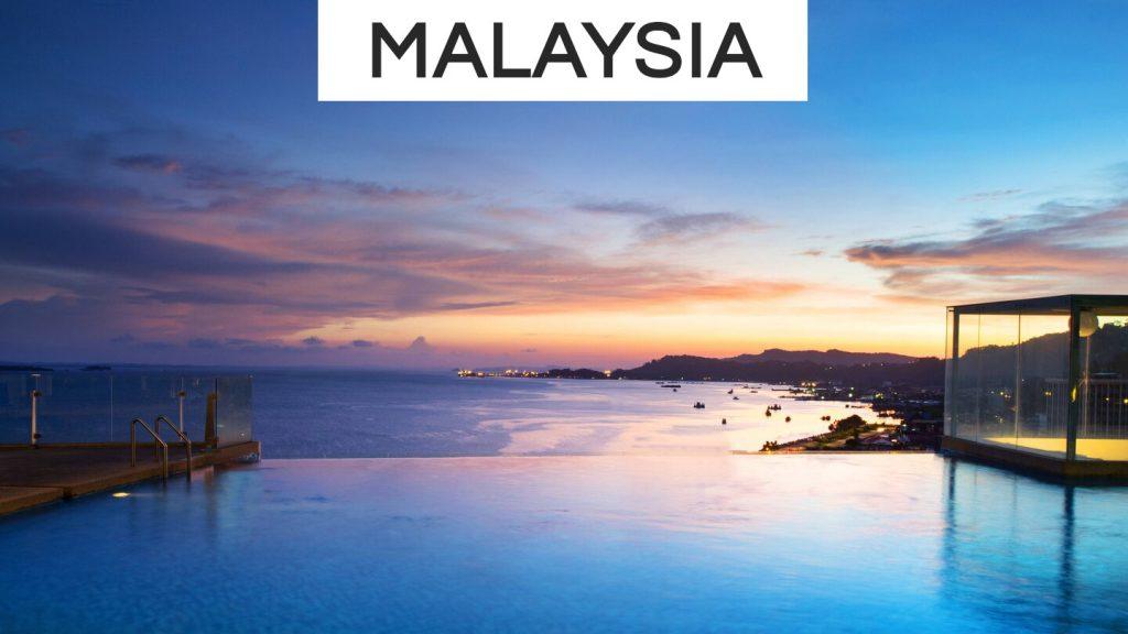 Malaysia_BNV