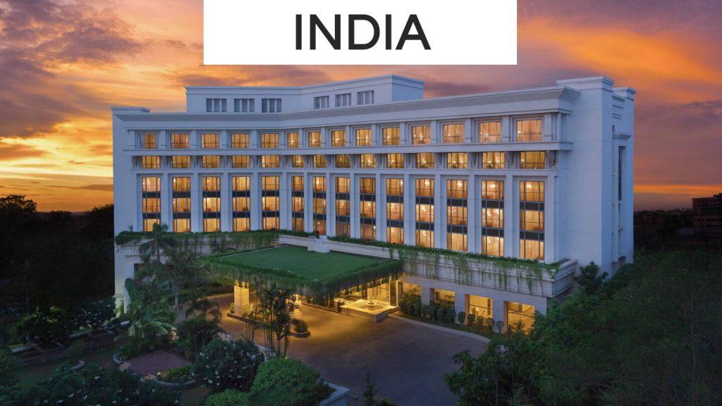 India_BNV
