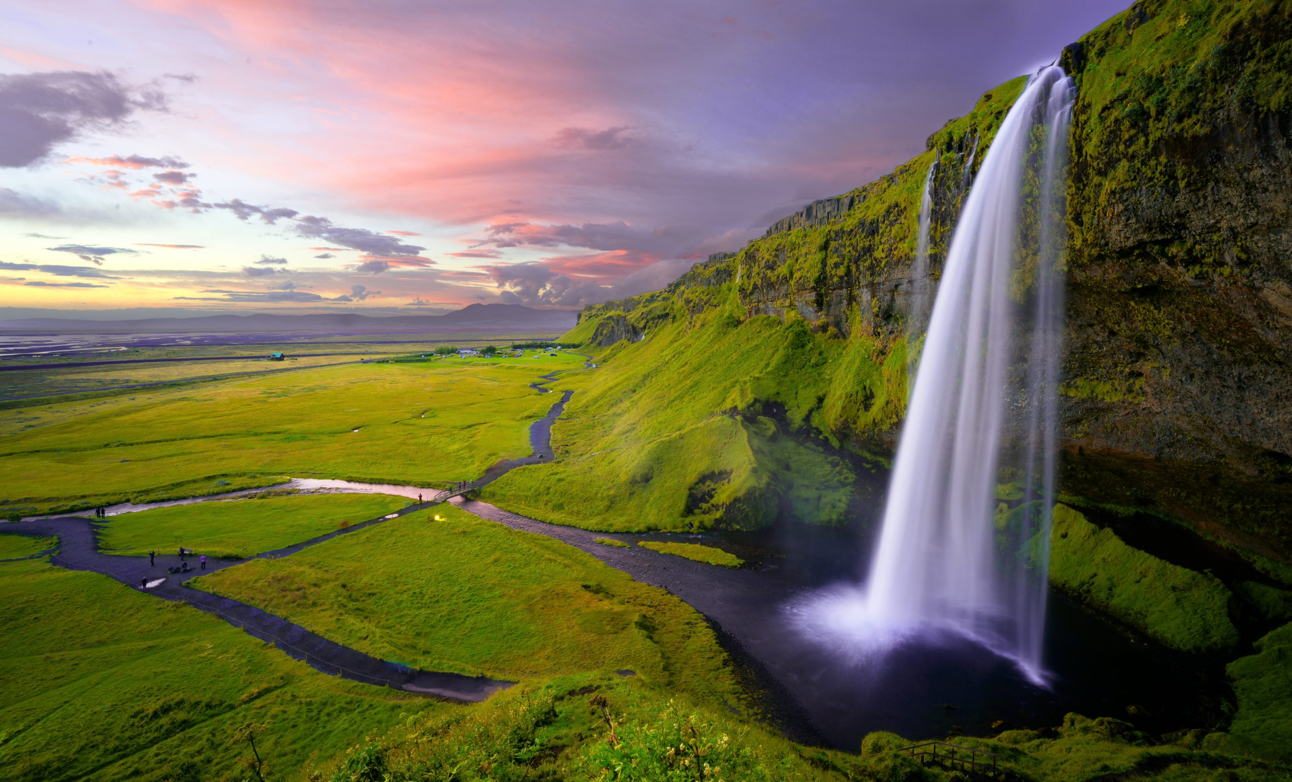 Iceland Reopening To International Travelers On June 15th