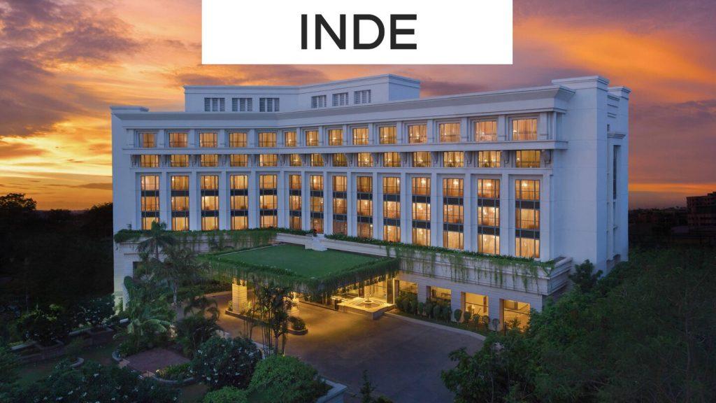 India_BNV_fr