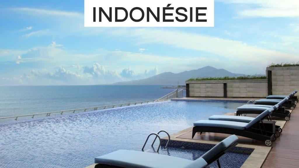 Indonesia_BNV_fr