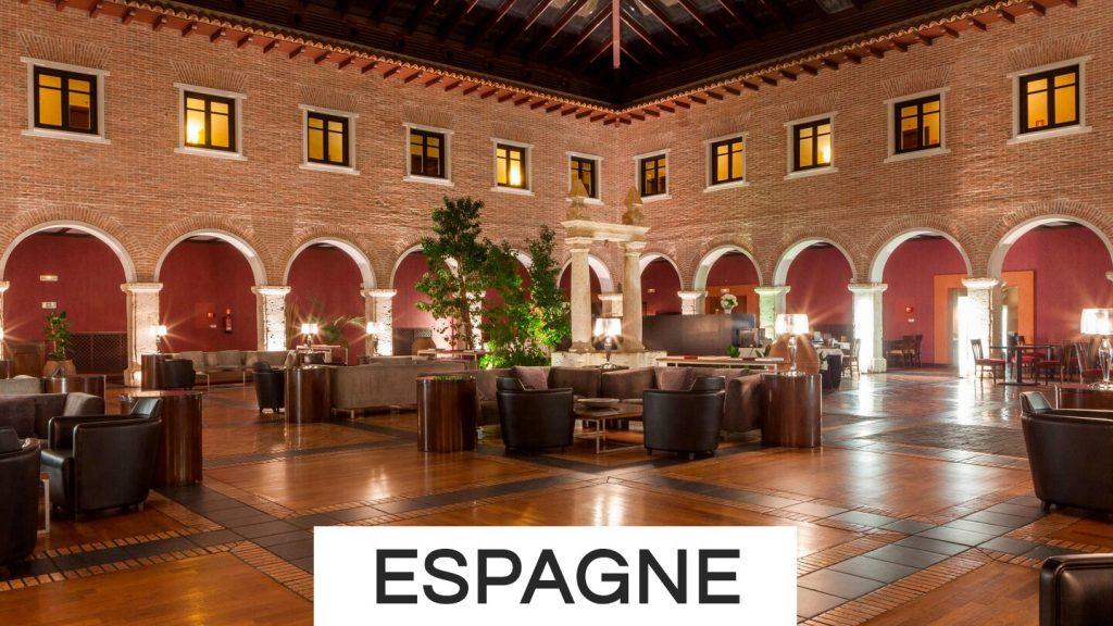 Spain_BNV_fr