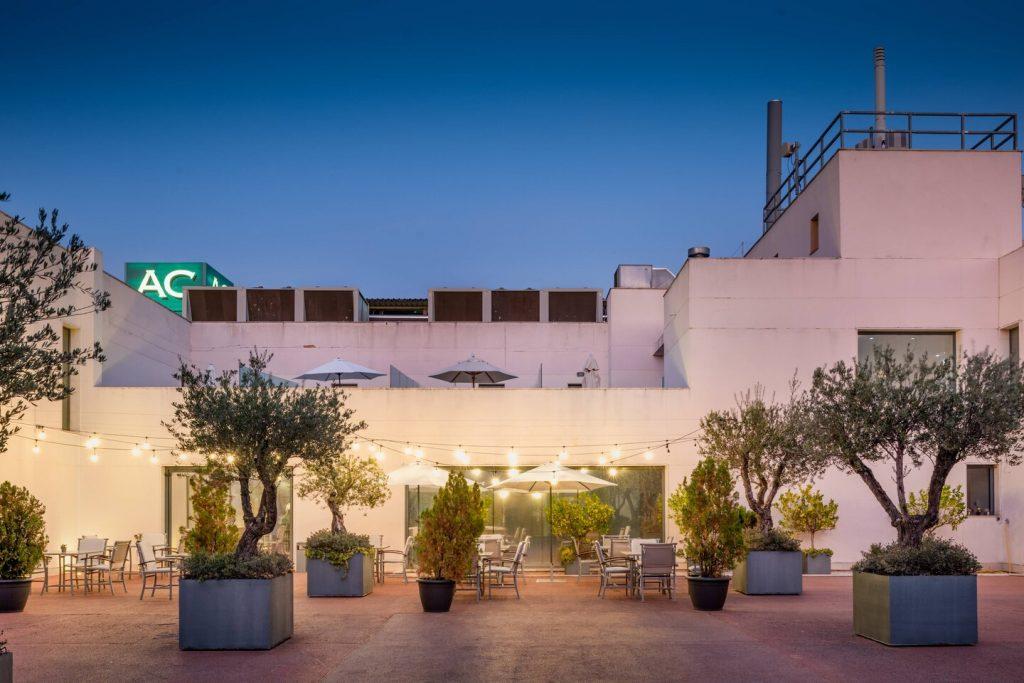 bjzba-terrace-6888-hor-clsc