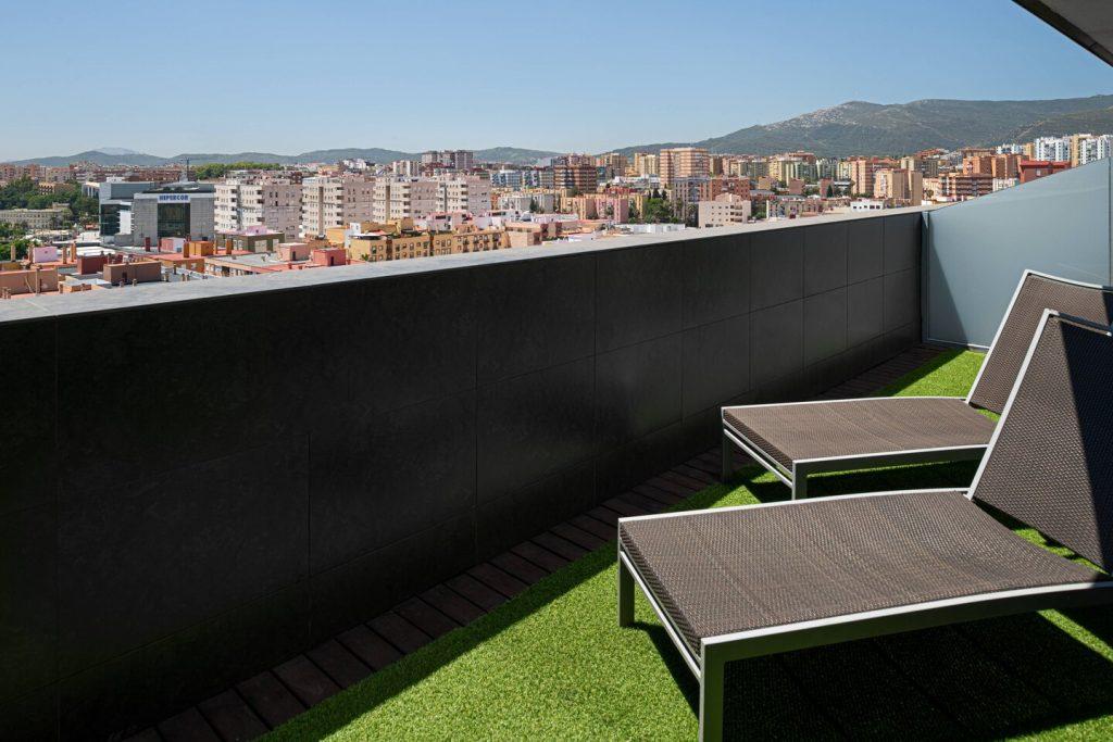 aeial-terrace-9594-hor-clsc