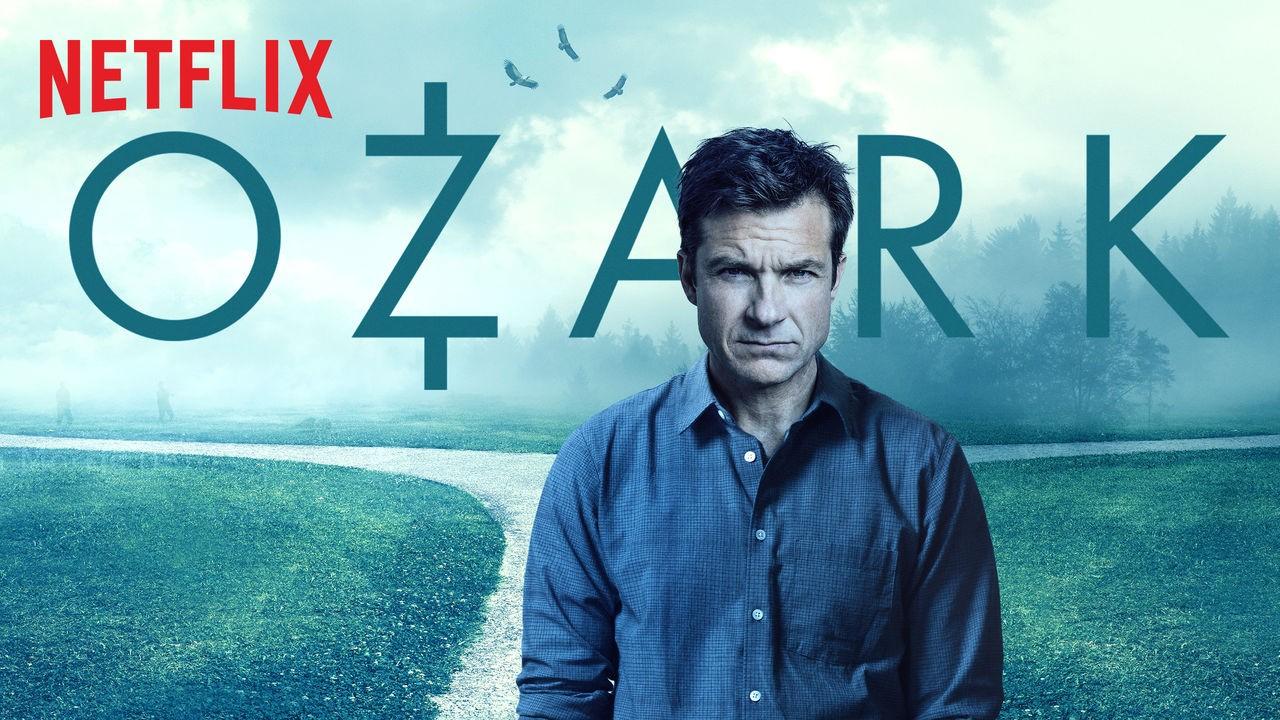 L'origine française du nom «Ozark», région éponyme de la série Netflix (qui vient d'être renouvelée)