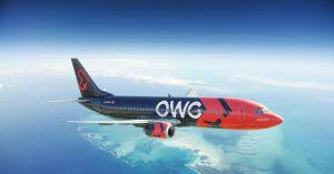 Nouvelle compagnie aérienne québécoise «prémium» pour les destinations soleil (qui ne fera pas baisser les prix)