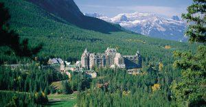Super rabais 2 pour 1 Fairmont: nouveaux hôtels de luxe ajoutés à la promo qui finit le 31 juillet