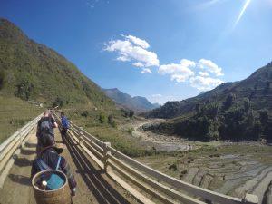 8 arrêts pour découvrir le Vietnam: itinéraire du Nord au Sud