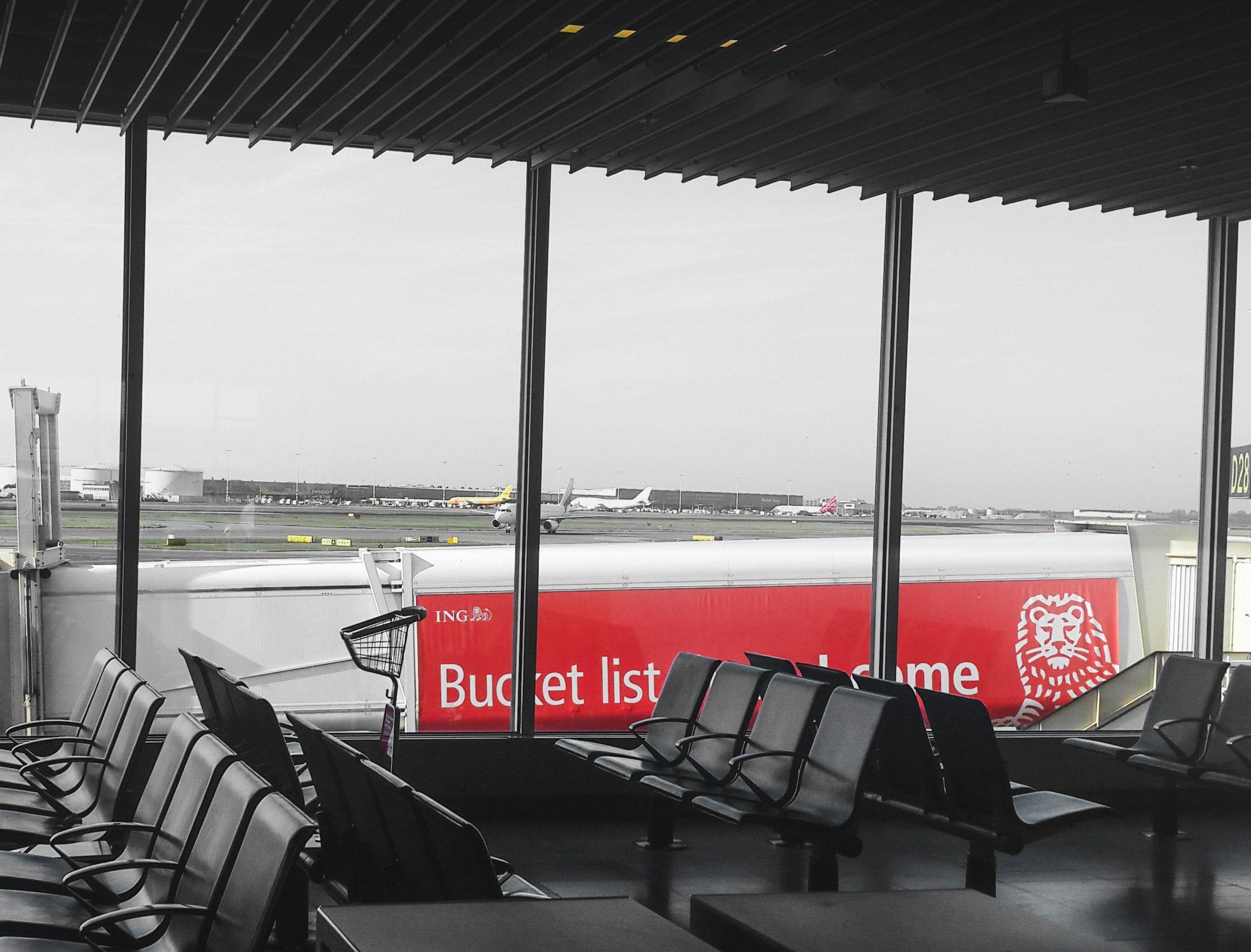 Les 4 mesures de restrictions de voyage du Canada (et quand elles prendront fin)