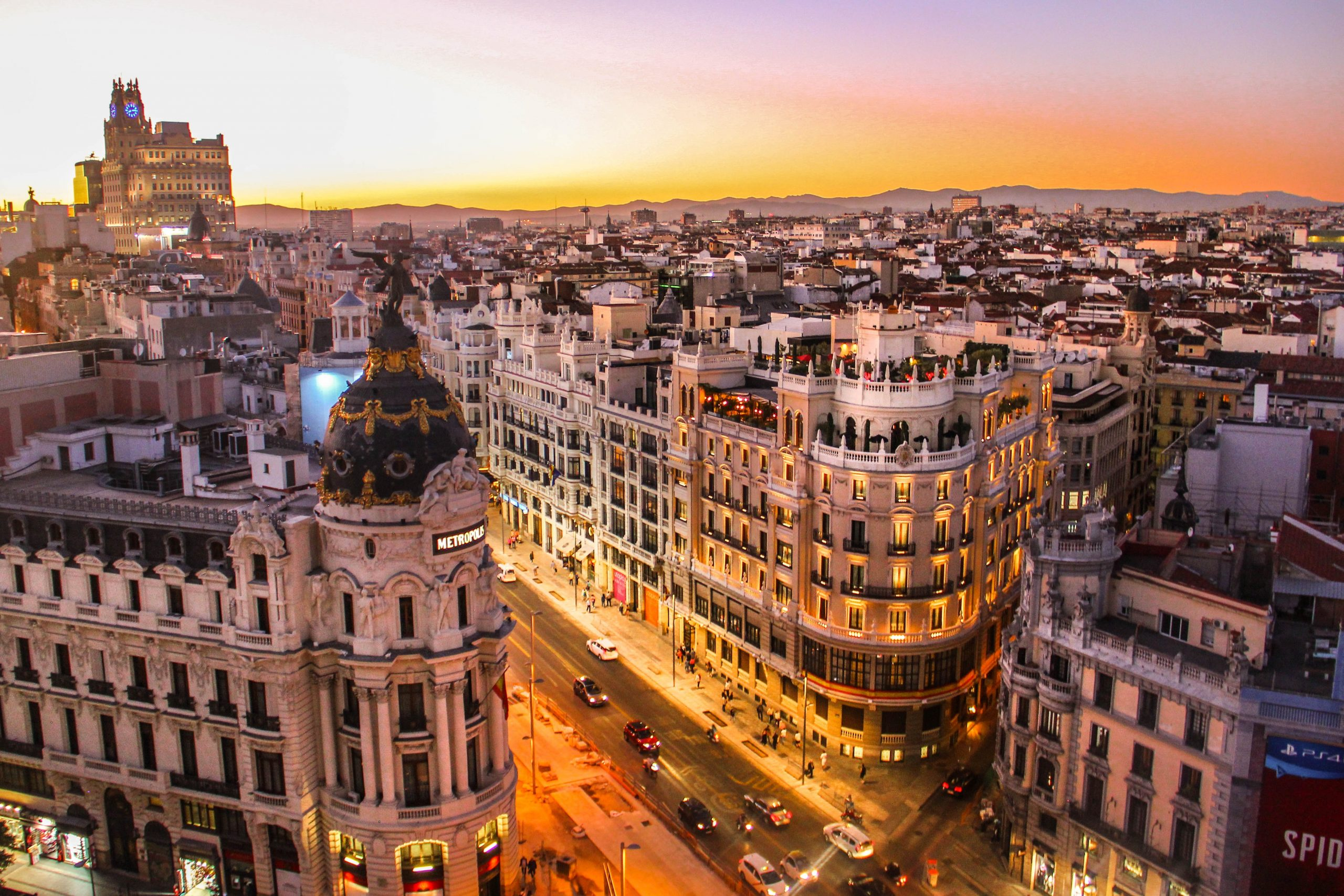 Today Only: An Amazing 50% Off Iberia Flights With Avios Points