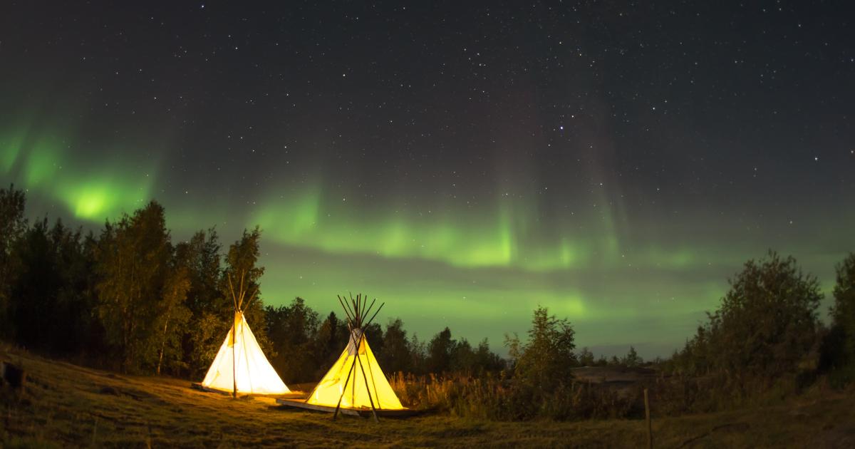 7 nouvelles du monde du voyage au Canada de la dernière semaine