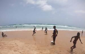 7 astuces pour un voyage au Sénégal