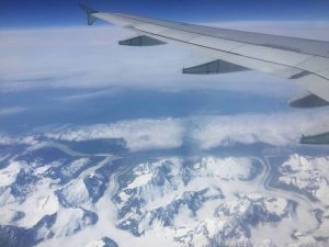 Read more about the article 4 Highlights Of My Trip To Alaska Thanks To Aeroplan