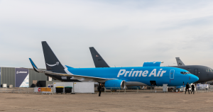 Amazon Prime Day 2020: Great Deals On Travel Items (And More)