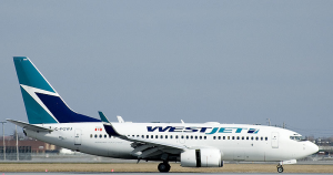 WestJet Will Finally Provide Refunds & Stop Confiscating Travelers' Money (Making Air Canada Look Very Bad)