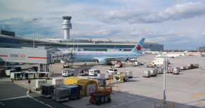 2 Major Canadian Airports Raising Their Airport Fees (Charged On Each Ticket)
