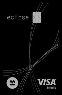BMO-eclipse