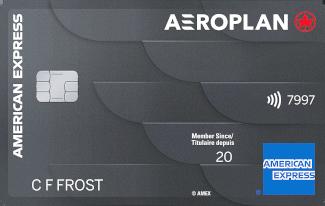 Amex-Aeroplan